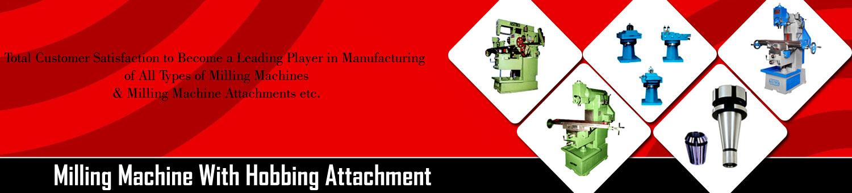 manufacturer of DRILL MACHINE in Ludhiana